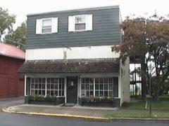 25 N 8th St, rear, Lewisburg, Pennsylvania 17837