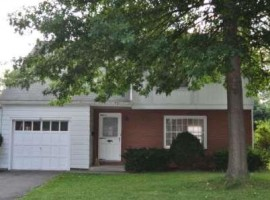 130 Pine Street, Lewisburg, PA 17837