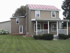 40 South Eighth Street, Lewisburg, PA 17837