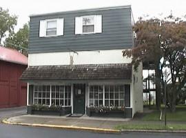25 N 8th Street, Lewisburg, PA 17837