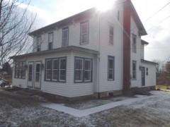 771 Newman Road, Lewisburg, PA 17837