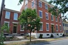 45 S. 2nd St., Lewisburg, PA 17837