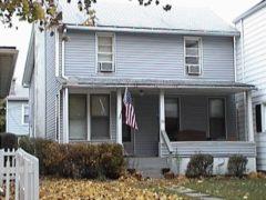 28 South Eighth Street, Lewisburg, PA 17837