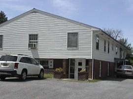 119 S. 16th St. #2, Lewisburg, PA 17837