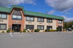 23 N Derr Dr. Suite #1 -  Lewisburg Professional Bldg - 1st Fl, 2,850 sq ft, furnished