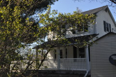 663 Newman Road, Lewisburg, PA 17837